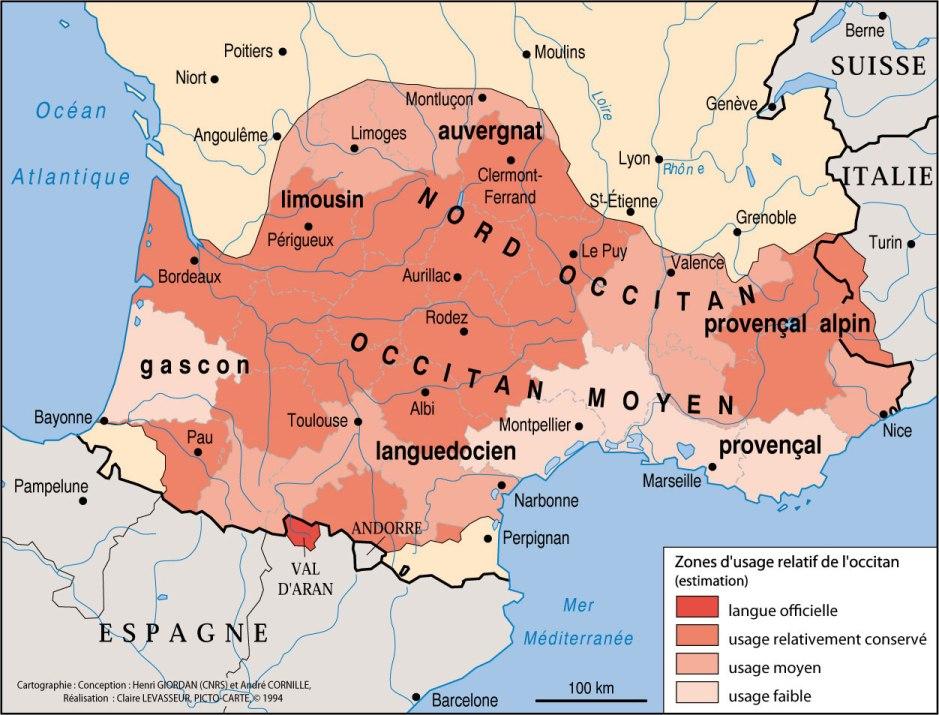occitan_map