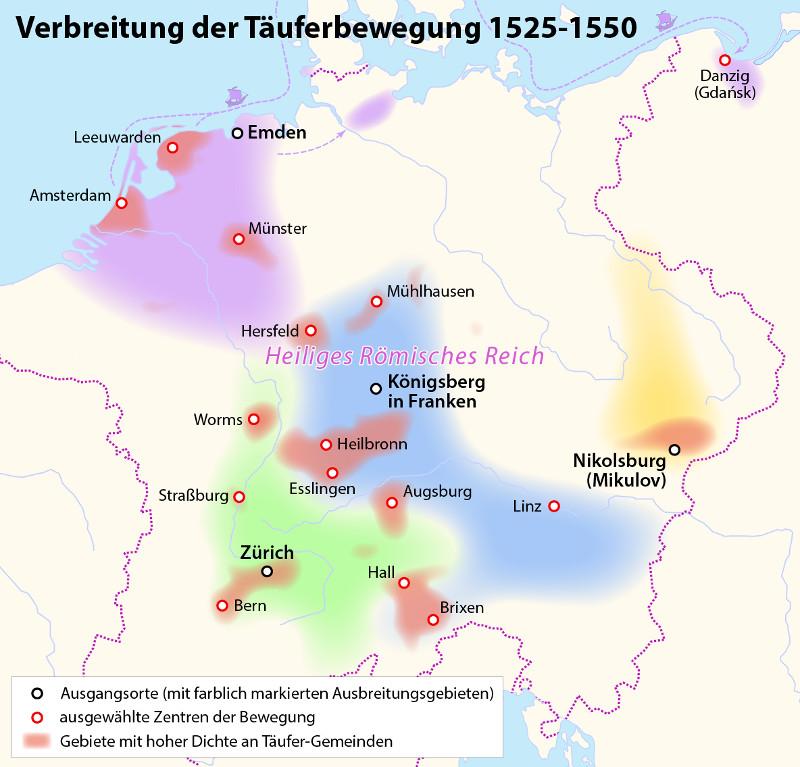Verbreitung_der_Täuferbewegung_1525-1550